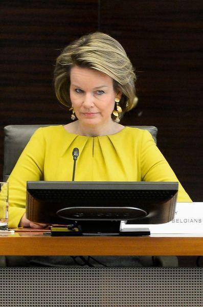 La-reine-Mathilde-de-Belgique-a-Bruxelles-le-7-avril-2016.jpg