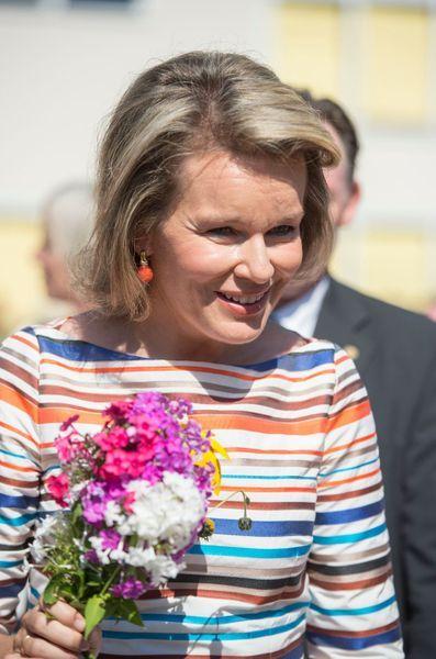 La-reine-Mathilde-de-Belgique-a-Libin-le-13-septembre-2016.jpg