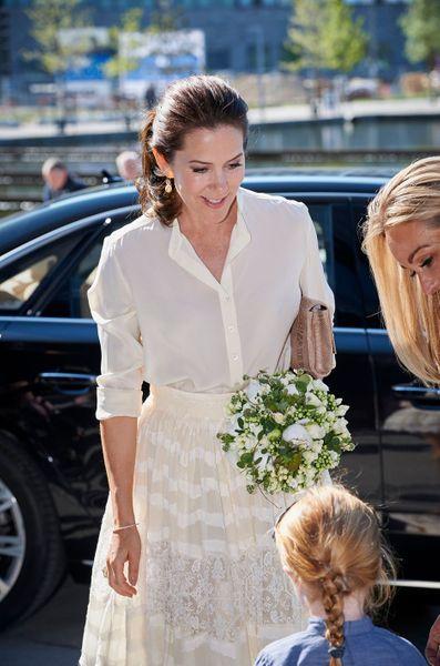 La-princesse-Mary-de-Danemark-a-Copenhague-le-12-mai-2016.jpg