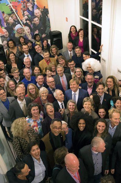 Willem-Alexander-Pays-Bas-Communaute-LGBT-000001.jpg