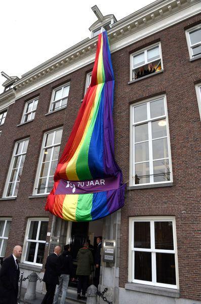 Willem-Alexander-Pays-Bas-Communaute-LGBT-006.jpg