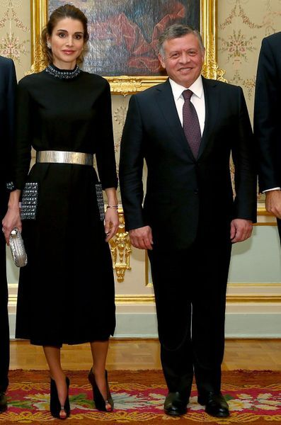 La-reine-Rania-de-Jordanie-a-Madrid-le-19-novembre-2015.jpg