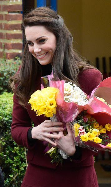 Kate-Middleton-En-Visite-Au-Centre-MIST-14.jpg