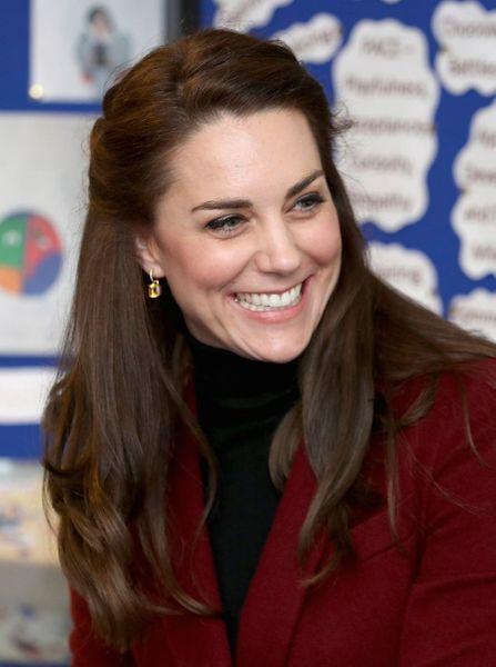 Kate-Middleton-En-Visite-Au-Centre-MIST-29.jpg