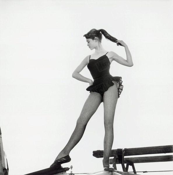 Brigitte Bardot 1952 Paris Match Photos 2