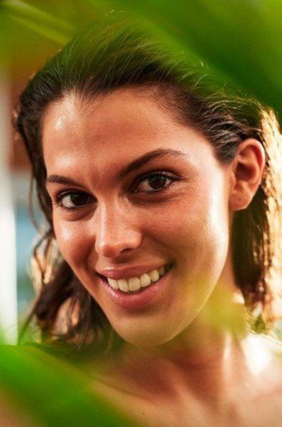 Miss Univers : Découvrez Iris Mittenaere et ses concurrentes