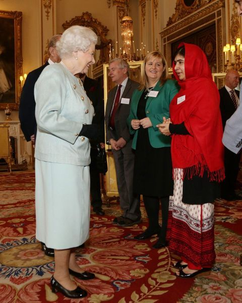 Site de rencontre de la Reine africaine