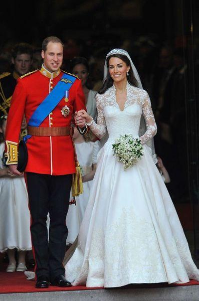 Royal Style Kate Middleton Focus Sur Les Looks De Kate