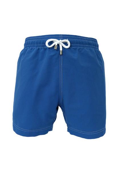 regarder 9c2b8 f8eea 10 maillots de bain pour homme repérés sur Pinterest
