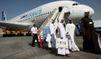 A380, panne mineure et interrogation majeure
