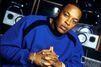 Dr. Dre : rappeur, entrepreneur... milliardaire?