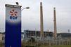 EDF réduit ses effectifs de 5%