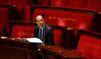 250 régularisations sur 3 000 fraudeurs fiscaux