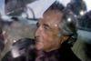 Exclusif : Madoff avait déjà sévi dans le scandale Pechiney