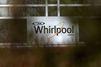 Fermeture de l'usine Whirlpool : coup dur pour Amiens