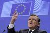 Goldman Sachs engage José Manuel Barroso comme conseiller