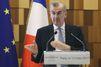 La Banque de France plus optimiste pour la croissance 2017 et 2018