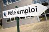 Le chômage a légèrement augmenté en juin