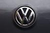 Le scandale Volkswagen produit encore ses effets