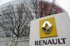 Renault annonce qu'aucune fraude n'a été détectée