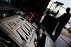 Scandale du diesel : Volkswagen témoin assisté