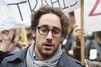 Thomas Hollande interpelle Macron sur le dossier Tati