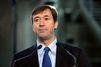 Un nouveau directeur général pour Air France