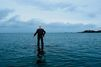 SeaOrbiter nage en plein crowdfunding