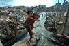 L'enfer de la rivière Buriganga, le styx du Bangladesh