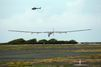 Solar Impulse va bientôt repartir
