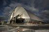 Tchernobyl : étape cruciale pour chantier titanesque