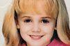 20 ans après, la mort de la petite JonBenet demeure un mystère