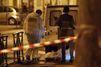 A Marseille, encore un homme tué par balle