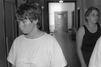 Affaire Grégory : Murielle Bolle maintenue en prison