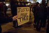 Affaire Théo: Le Roux saisit l'IGPN après de nouvelles accusations contre un des policiers