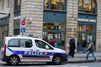 Braquage à Bordeaux, homme décapité à Clamart : le suspect serait le même