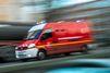 Clermont-Ferrand : un père poignarde son bébé au thorax