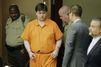 Cooper, tué à 22 mois : son père passera sa vie en prison