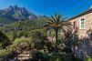 Corse : arrestation du meurtrier présumé d'un touriste