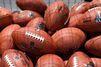 Des joueurs agressés sexuellement: scandale dans l'équipe de foot du lycée