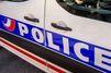 Drôme: un forcené a blessé trois gendarmes