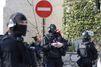 Fusillade de Grasse : l'adolescent voulait tuer entre 8 à 14 de ses camarades