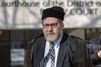 Le rabbin voyeur qui filmait les femmes
