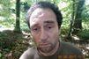 L'agresseur à la tronçonneuse arrêté en Suisse