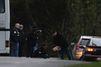 L'enquête sur la disparition de la famille Troadec se poursuit dans le Finistère