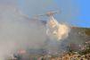 L'incendie en Haute-Corse est maîtrisé