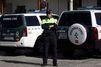 Le calvaire d'une fillette de 11 ans en Espagne
