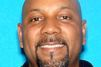 Le troublant profil du tueur de San Bernardino