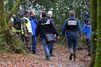 Orvault : des membres de la famille Troadec pourraient être encore en vie