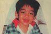 """""""Peter Boy"""", disparu à 6 ans : sa mère avoue 19 ans après"""